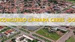 imagem de Ceres Goiás n-20