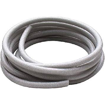 "M-D Building Products Backer Rod for Gaps and Joints - 3/8"" x 20', Gray"