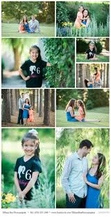 Pea Ridge Christmas Tree Farm by 28 Best Images About Family Photography On Pinterest Parks