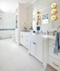 18 Inch Deep Bathroom Vanity Top by Inch Deep Bathroom 18 Deep Bathroom Vanity Cabinets Image Home 18