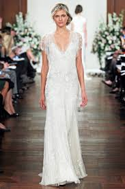246 best wedding dresses images on pinterest chignons