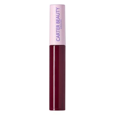 Carter Beauty Free Speech Lip Tint - Michelle