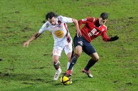 Lille – Nancy Pronostic Ligue 1 thumbnail