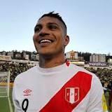 国際サッカー連盟, サッカーペルー代表, 出場停止, 2018 FIFAワールドカップ, 日本, パオロ・ゲレーロ