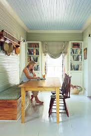 Dining Room Table Decorating Ideas Pictures by Stylish Dining Room Decorating Ideas Southern Living