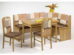 Value City Kitchen Table Sets by Dining Room Breakfast Nook Tables Sets And Nook Dining Set
