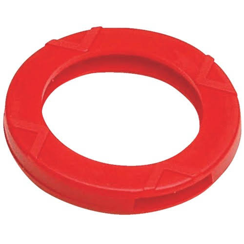 Lucky Line 16700 Key Identifier Ring