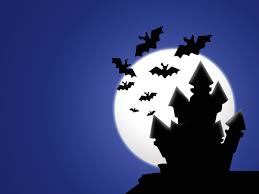 Tampered Halloween Candy 2014 by Happy And Healthy Halloween Defeat Diabetes Foundation