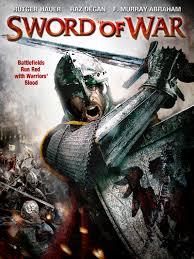 Sword of War film complet