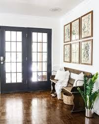 Floor And Decor Santa Ana by Interior Floor And Decor Atlanta Ga Floor And Decor Hilliard