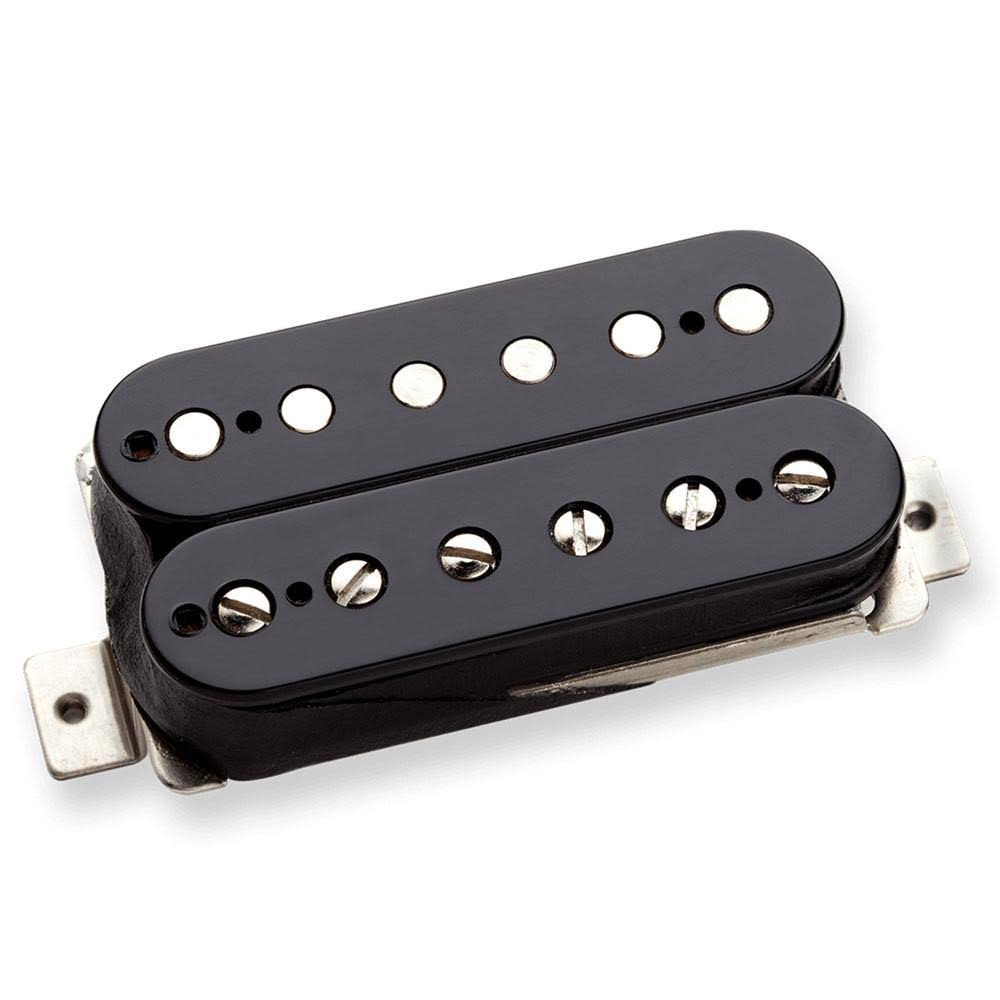 Seymour Duncan SH-1B '59 Model 1-Conductor Humbucker Guitar Pickup