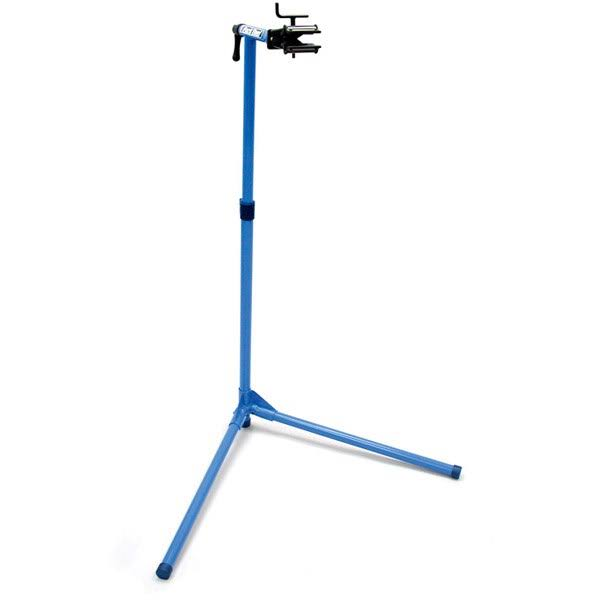 Park Tool Home Mechanic Bicycle Repair Stand