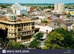 imagem de Pelotas Rio Grande do Sul n-12