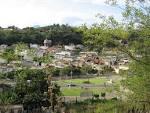 imagem de Itaocara Rio de Janeiro n-4