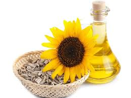 Pumpkin Seed Oil For Hair Loss Dosage by Does Vitamin B12 Deficiency Cause Hair Loss