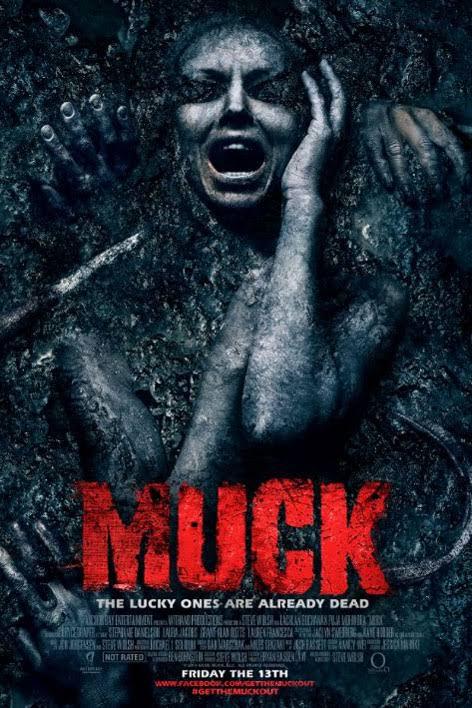 Muck-Muck