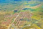 imagem de Cupira Pernambuco n-4