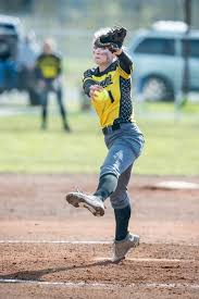 Pumpkin Patch North Bend Oregon by South Umpqua Drops Softball Series Finale With North Bend Prep
