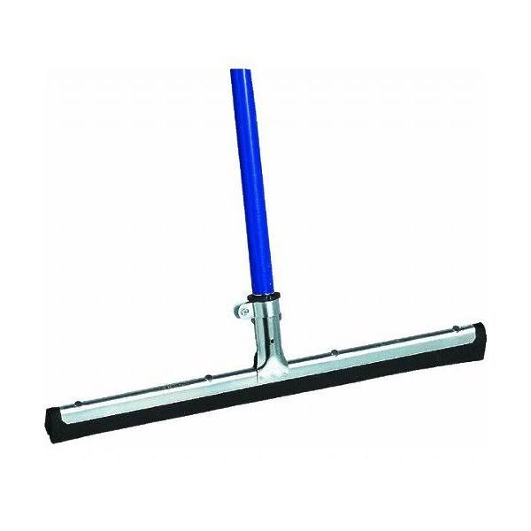 Ettore Wipe and Dry Floor Squeegee - 18""