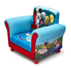 Mickey Mouse Flip Open Sofa Uk by Disney Mickey Mouse 3d Toddler Bed Toys