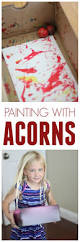 Spookley The Square Pumpkin Preschool Activities by Best 25 Fall Crafts For Toddlers Ideas On Pinterest Fall