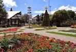 imagem de Nova Petrópolis Rio Grande do Sul n-4