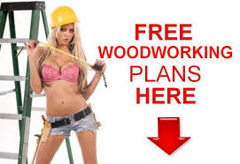 free simple woodworking projects as gifts