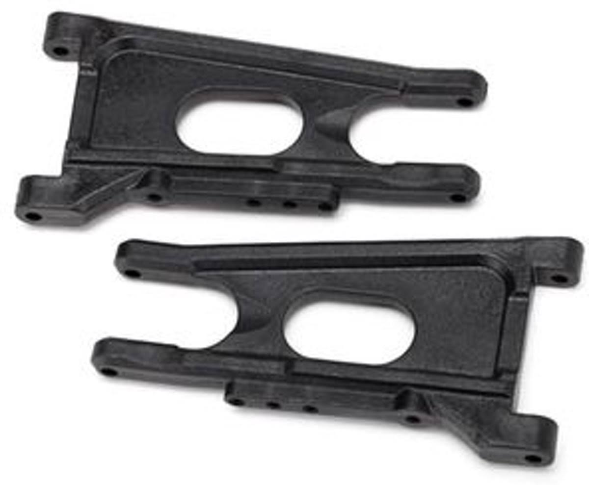 Traxxas 6731 Suspension Arms - Front & Rear