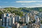 imagem de Viçosa Minas Gerais n-8