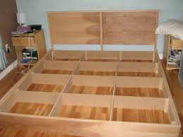 best 25 king size storage bed ideas on pinterest king size bed