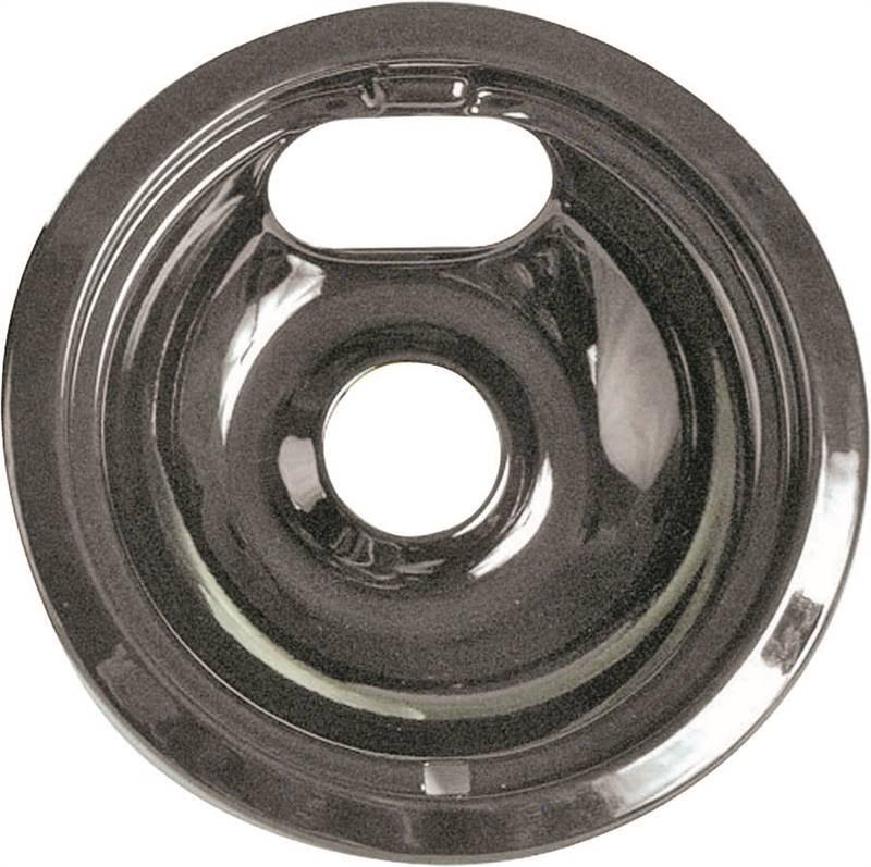 Camco Manufacturing 00503 Electric Drip Pan - 6""