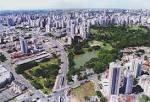 imagem de Goiânia Goiás n-20