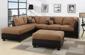 Menards Living Room Chairs by Furniture Menards Furniture Big Lots Sleeper Sofa Sectional