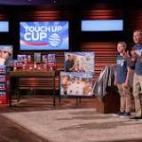 Local high school freshman gets $200K investment on season premiere of 'Shark Tank'