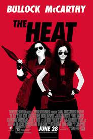 The Heat-The Heat