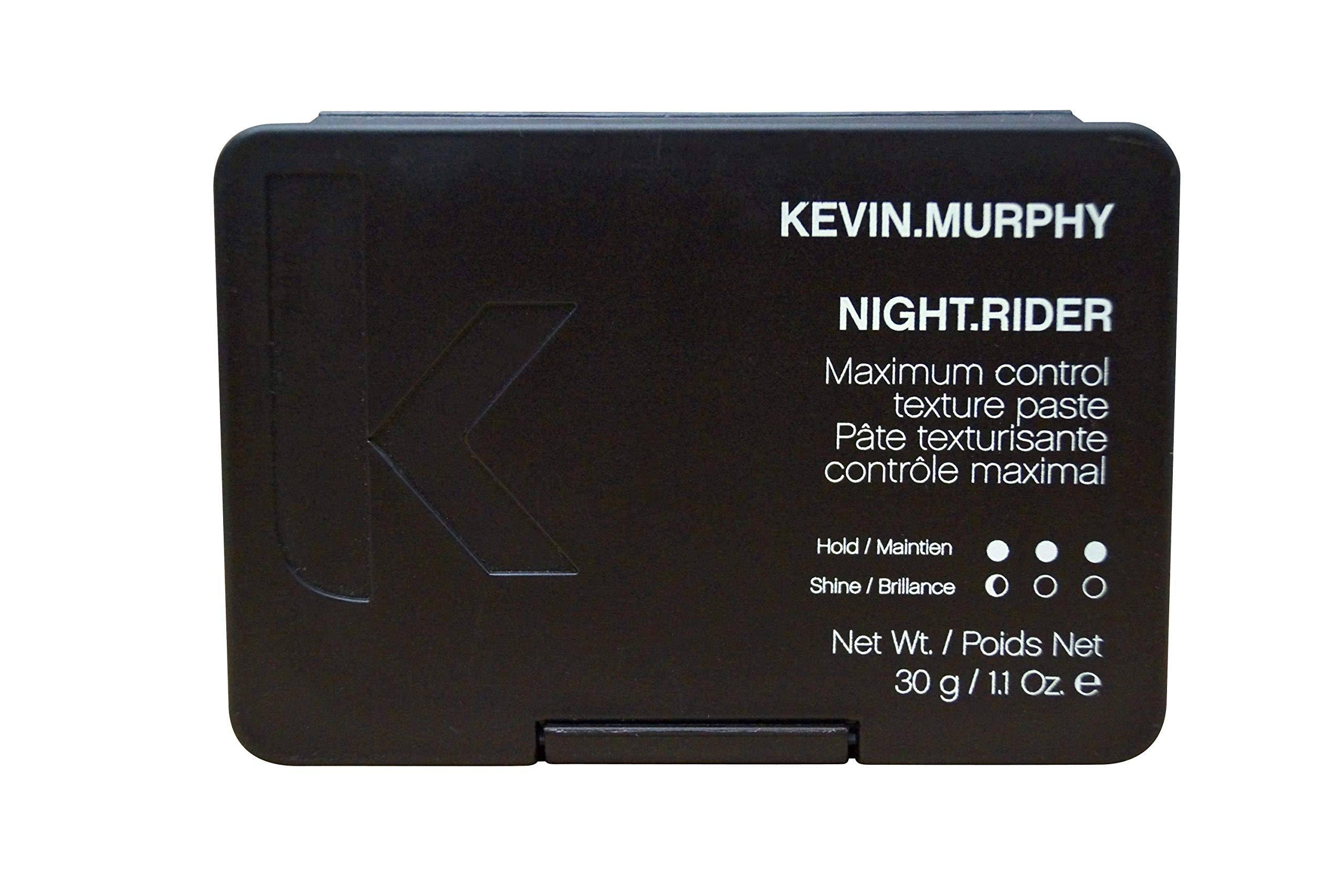 Kevin Murphy Night Rider Texture Paste - 30g