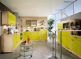 """لترتيب أواني مطبخك بالصور """"""""موسوعة حصرية""""""""الجديد في ألوان مطبخك بعام"""