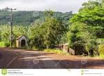 imagem de Muçum Rio Grande do Sul n-12