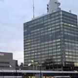 Suchmos, 日本放送協会, FIFAワールドカップ