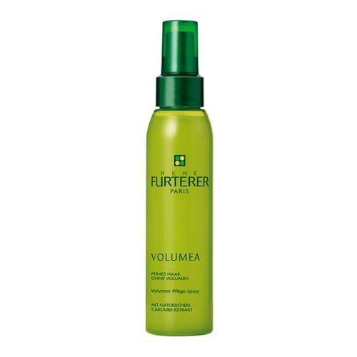 Furterer Volumea No Rinse Volumizing Conditioning Spray - 125ml