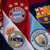 How a European Super League could happen and spell doom for ...