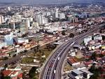 imagem de Resende Rio de Janeiro n-16
