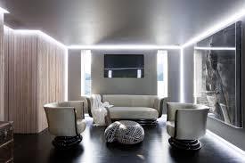 New Interior Design And Architecture In Concep #7196 | dkazpi