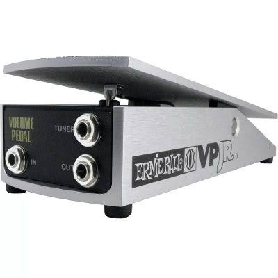 Ernie Ball VP JR. 250K Passive Volume Pedal