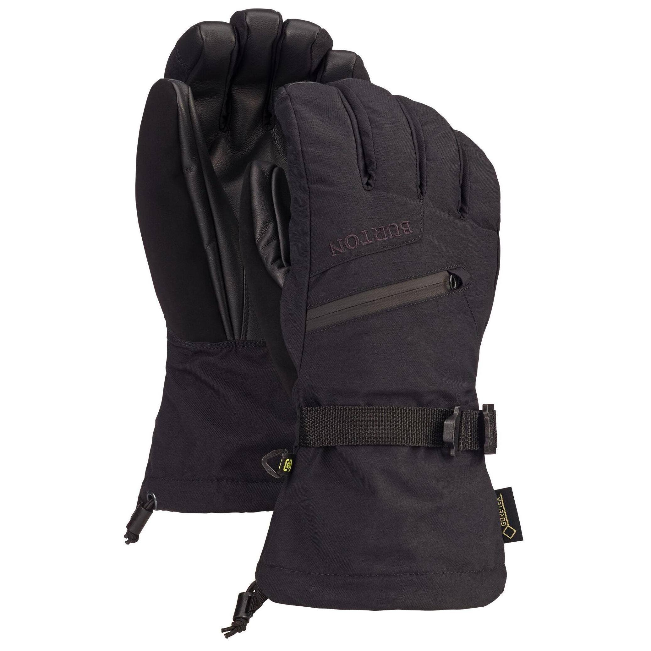 Burton Men's Gore-Tex Gloves