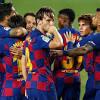 Barcelona vs. Villarreal: La Liga live stream, TV channel, how to ...