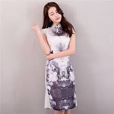 popular short asia dress buy cheap short asia dress lots from