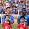BĐTV. VTV6. Trực tiếp bóng đá hôm nay: Quảng Ninh vs Sài Gòn ...