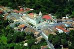 imagem de Santa Luzia Minas Gerais n-8