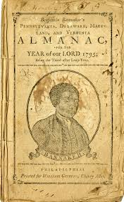 The Shed Cafe Edom Tx Menu by Benjamin Banneker U0027s Almanac Published In 1795 Part Of The